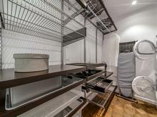 Квартира «», комната отдыха . Фото № 21362, автор Керимов Шамсудин