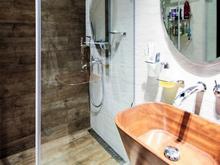 интерьер ванной, INTERЁR DESIGN & ARCHITECTURE STUDIO DESIGN