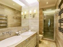 интерьер ванной, Кириенко Алеся