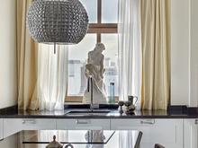 интерьер кухни, Галерея Фрейман