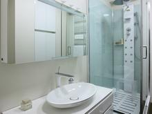интерьер ванной, Победа Дизайна