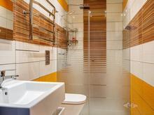 интерьер ванной, Базыль Алексей
