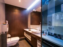 интерьер ванной, ZikZak