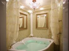 интерьер ванной, Головко Варвара
