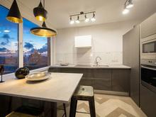 интерьер кухни, ARTof3L