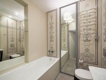 интерьер ванной, ARTof3L