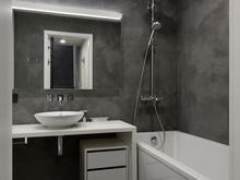 интерьер ванной, Ryntovt Design