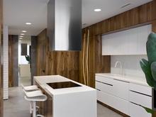 интерьер кухни, Ryntovt Design