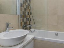интерьер ванной, MAKEdesign