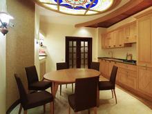 интерьер кухни, Muriy Denis