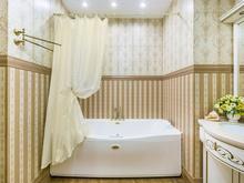 интерьер ванной, Юркова Cветлана