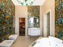 интерьер ванной, APRIORI design