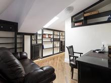 интерьер кабинета, APRIORI design