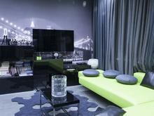 интерьер гостиной, APRIORI design