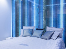 интерьер спальни, APRIORI design