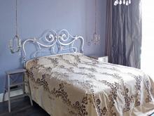 интерьер спальни, Пичугина Светлана