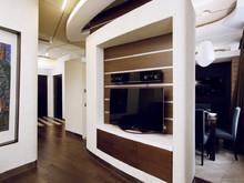 дизайн квартир Архитектурная мастерская Мартынова и Гатиловой