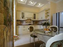 интерьер кухни, Дизайн-бюро Натальи