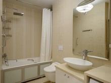интерьер ванной, Чернышева Карина