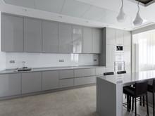интерьер кухни, Archconcept
