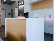 интерьер кухни, MAKEdesign design