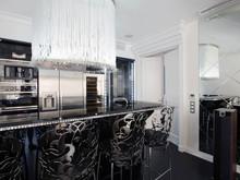 интерьер кухни, Голубев Николай
