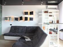 Проект Redo Studio