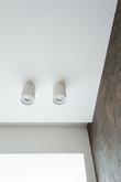 Квартира «», детали . Фото № 24120, автор Симагина Ольга