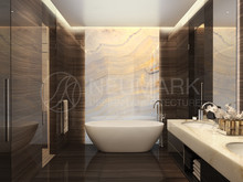фото № 23458, NEUMARK Design I Architecture
