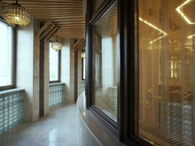 веранда лоджия № 23465, Artscor Дизайн студия
