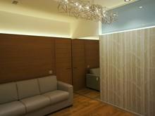 гостевая № 23467, Artscor Дизайн студия
