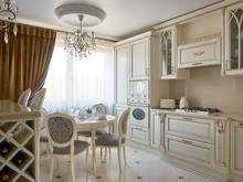 кухня № 23520, Лазарева Виктория