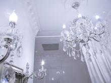 ванная № 23536, APRIORI design