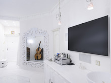 Квартира № 6531 , APRIORI design