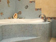 ванная № 23543, Моссур Оксана