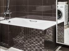 ванная № 23550, SunWave Studio
