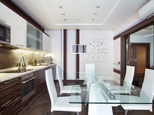 кухня № 23564, Соловьева Мария
