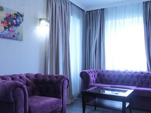 Квартира № 6543 , APRIORI design