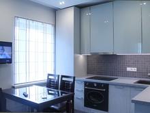 кухня № 23573, APRIORI design