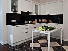 кухня № 23597, Азорская Инна