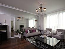 Квартира № 6548 , Азорская Инна