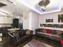 Квартира № 6564 , Азорская Инна