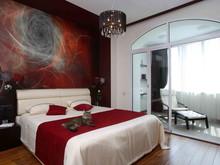 спальня № 23706, Азорская Инна