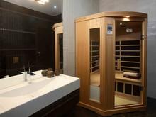 ванная № 23707, Азорская Инна