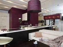 кухня № 23705, Азорская Инна
