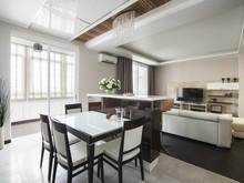 кухня № 23711, Шилина Алена
