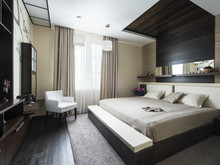 спальня № 23710, Шилина Алена