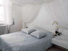 спальня № 23715, Моссур Оксана