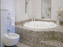 ванная № 23717, Моссур Оксана