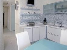 кухня № 23716, Моссур Оксана
